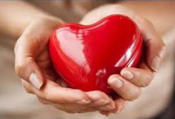 check hart & vaten