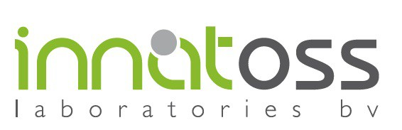 innatoss-logo21