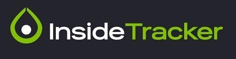 insidetracker_logo gezondheidsdashboard