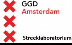 GGD-Adam-streeklaboratorium
