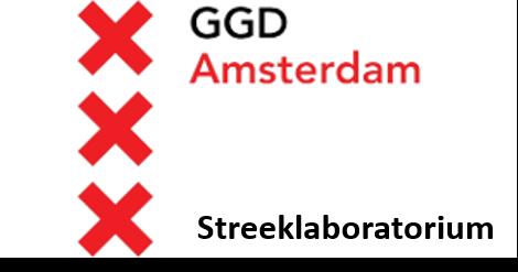 logo-ggd-adam-streeklab