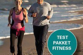 testpakket-fitness