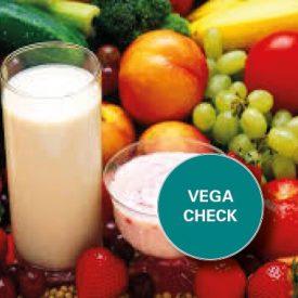 Vega check
