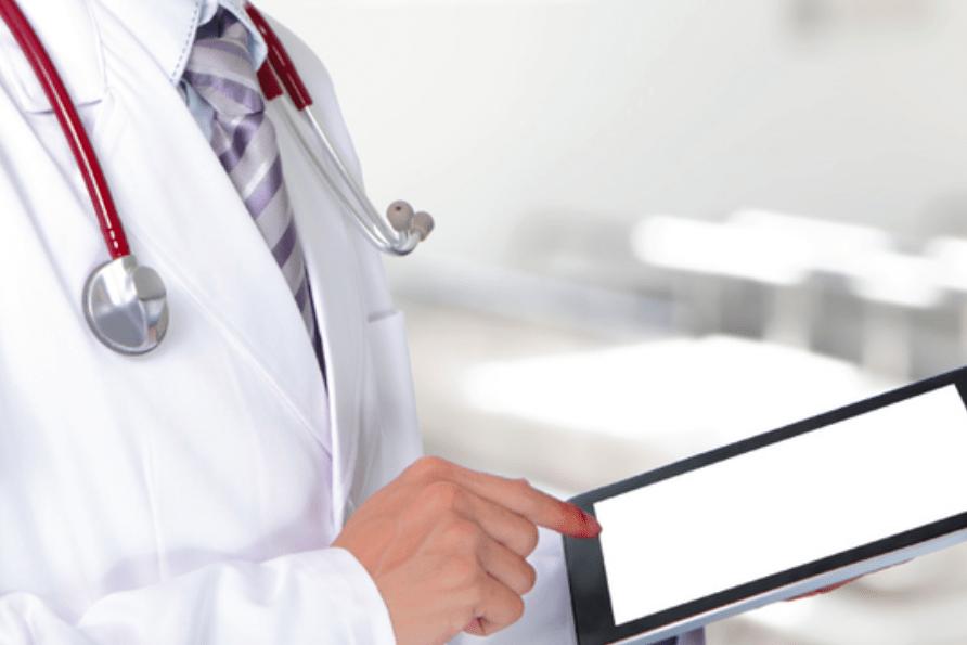 Life Unlimited deelt onze visie: medische innovaties kunnen veel sneller naar het grote publiek gebracht worden!