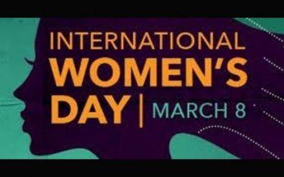 Internationale Vrouwendag: Wat vrouwen beslist moeten weten over SOA's!
