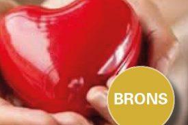 hart&vaten gezondheidscheck