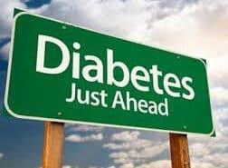 Leefstijl veranderen helpt bij diabetes 2