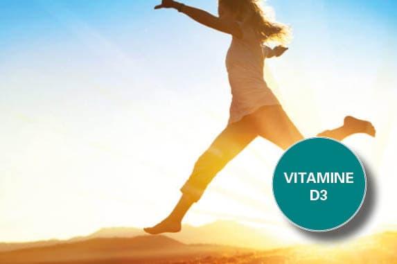 vitamine d3 test checkyourself. Black Bedroom Furniture Sets. Home Design Ideas
