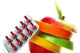 vitamine B12 en D