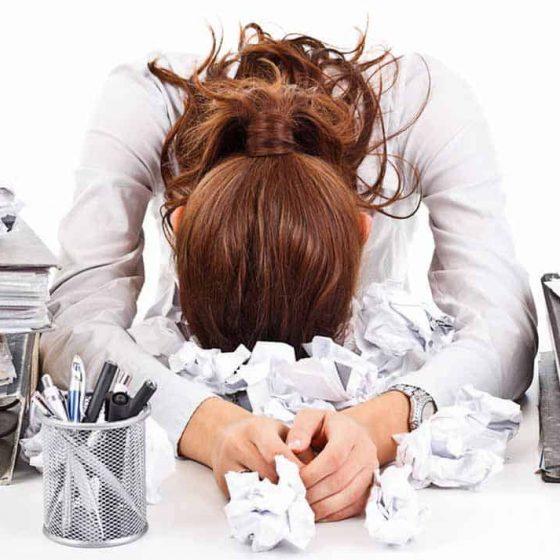 symptomen-van-stress
