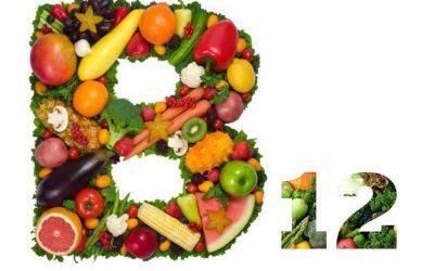 Wat zijn de gezondheidseffecten van vegetarisch eten.