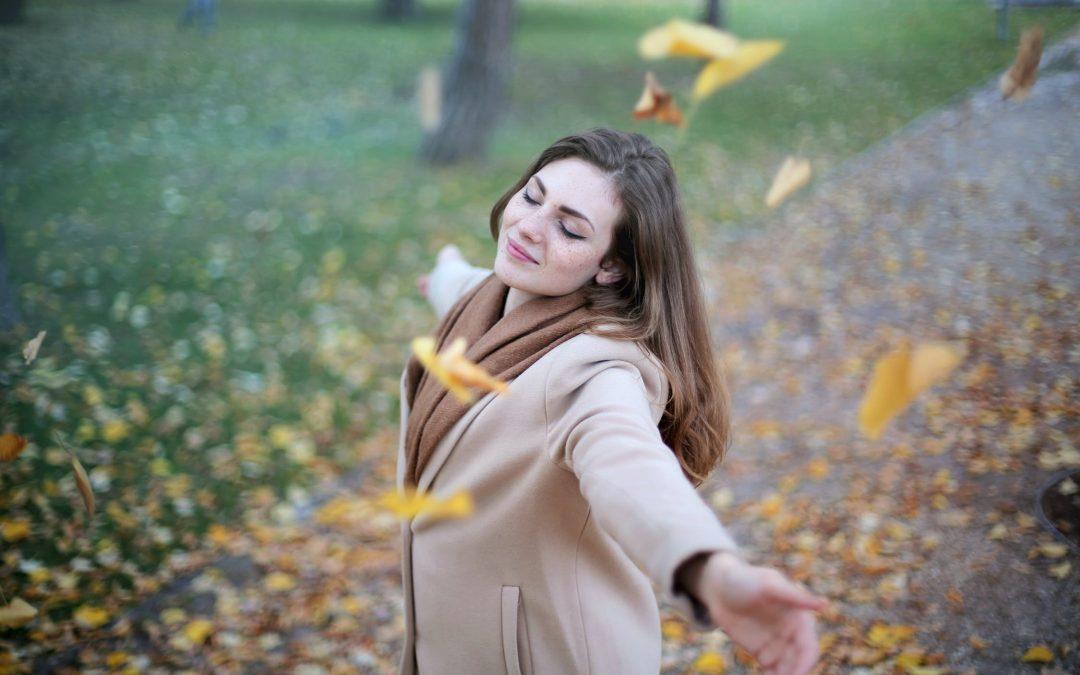 Cortisol verlagen: 30 tips om je stresslevels in toom te krijgen